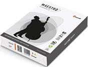 Maestro Standart A4 80 г/м2 500 листов