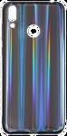 VOLARE ROSSO Aura для Huawei Y7 (черный)