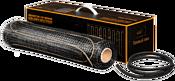 Золотое сечение GS-80-0,5
