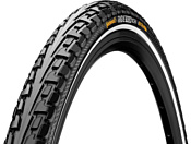 "Continental Ride Tour 47-559 26""-1.75"" 0101149"