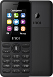 Inoi 109