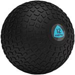 Livepro LP8105 12 кг
