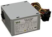 BVK PC600 600W