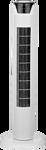 Concept VS5100