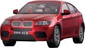 MJX BMW X6 M (8541)