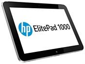 HP ElitePad 1000 128Gb LTE
