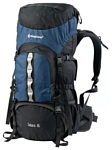 KingCamp Sahara 45 blue/black