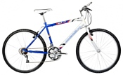 Micargi Bicycles M 50