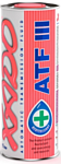 Xado Atomic Oil ATF III 1л