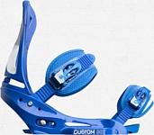 Burton Custom EST (2012/2013)