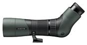 Swarovski Optik ATX 25-60x65