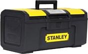 Stanley 1-79-216