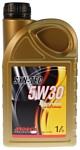 Ardeca SYN-TEC C4 5W-30 1л