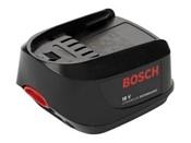 Bosch 18 V 1,3 Ah (2607336040)