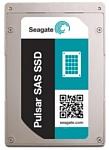 Seagate ST100FM0012