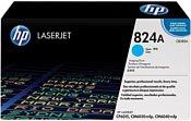 Аналог HP 824A (CB385A)