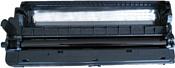 Panasonic KX-FAD412A