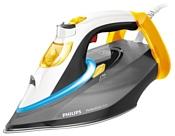 Philips GC 4922/80