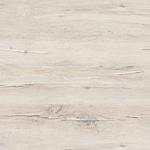Classen Forest 4V Дуб Аликанте (36281)