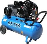 Extel V-0.25/8 100л
