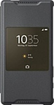 Sony SCR44 для Sony Xperia Z5 Compact черный