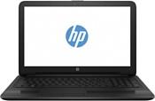HP 15-ay053ur (X5C06EA)