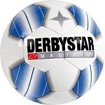 Derbystar Magic Light (размер 4) (1184400161)