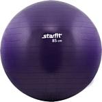 Starfit GB-101 85 см (фиолетовый)