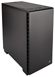 Corsair Carbide Series Quiet 400Q Black