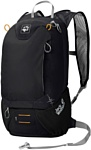 Jack Wolfskin Speed Liner 15.5 black