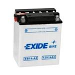 Exide EB14-A2 (14Ah)