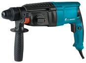 Spec SRH9028F