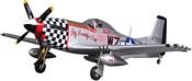 FMS P-51D Mustang