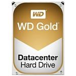 Western Digital Gold 12 TB (WD121KRYZ)