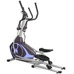 Oxygen Fitness EX-45FD HRC+