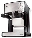Breville VCF045X/VCF046X Prima Latte