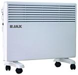 Jax JHSI-1500