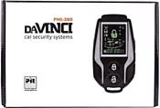 Davinci PHI-380