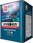 Лукойл Авангард Экстра 10W-40 18л