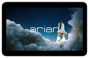 Arian Space 100 4Gb