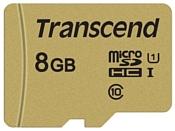 Transcend TS8GUSD500S