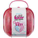 L.O.L. Surprise! Bubbly Surprise 558378 (розовый)