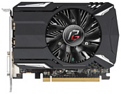 ASRock Radeon RX 560 4096MB Phantom Gaming (14 CU)