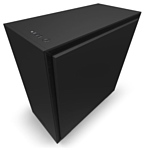 NZXT H710i Black