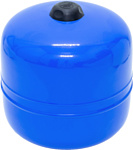 ZILMET Hydro-Pro 12