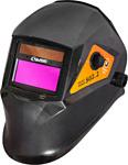 ELAND Helmet Force-502.2 (черный)