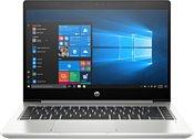 HP ProBook 450 G7 (2D296EA)