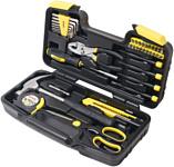 WMC Tools 1040 40 предметов