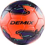 Demix DF55W-E3 (5 размер)