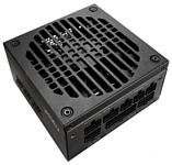 Fractal Design Ion SFX-L 650W Gold FD-PSU-ION-SFX-650G-BK